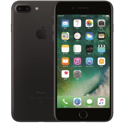 原封正品包邮苹果 iPhone 7 Plus(全网通)