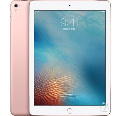 【顺丰包邮 送贴膜】苹果 12.9英寸iPad Pro(32GB/WiFi版)