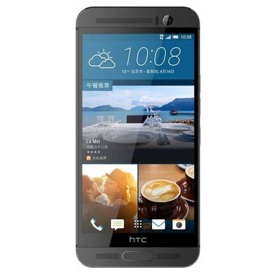 HTC One M9+ M9PT 移动4G手机