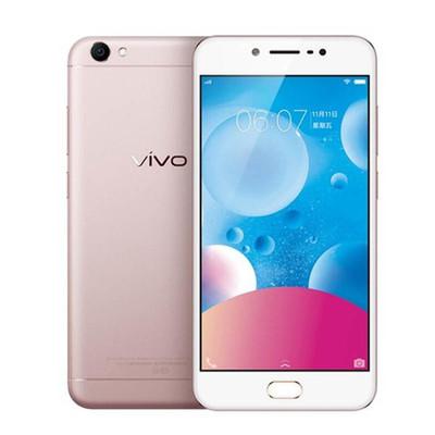 vivo Y67(全网通)4G智能手机美颜智能手机vivoy67