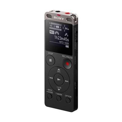 索尼 ICD-UX565F