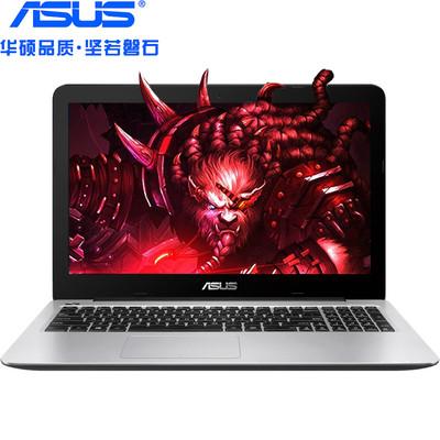 【顺丰包邮】华硕 V556UQ7200/A556UQ7200(4GB/1TB/2G独显)