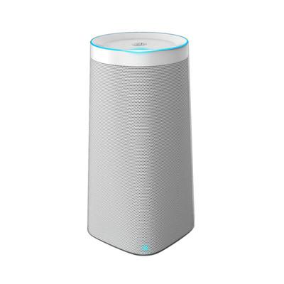 叮咚(DingDong) 智能WiFi音箱 无线蓝牙音箱/音响 LLSS-A001