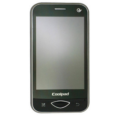 酷派 D530 电信3G手机