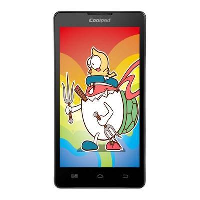 Coolpad酷派  5219 电信3G手机