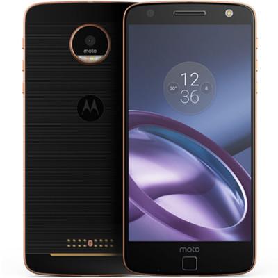 【顺丰包邮】摩托罗拉 Moto Z 4GB+64GB 模块化手机 移动联通电信4G