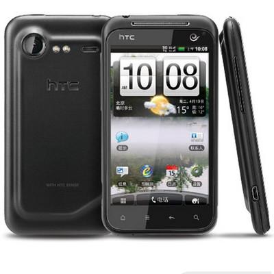 HTC S710d(惊艳)G11 电信3G手机