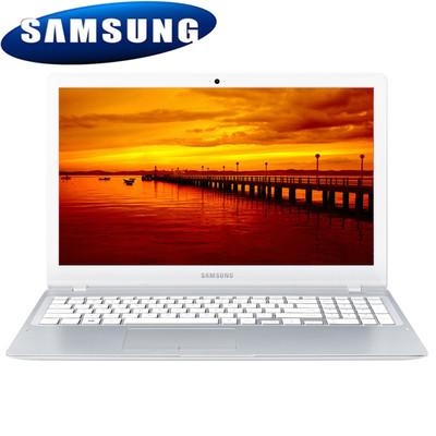 【轻薄时尚】三星 500R5L-Z04  15.6英寸笔记本电脑
