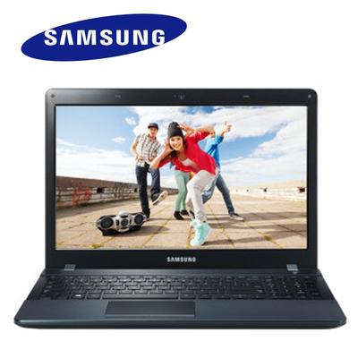 【顺丰包邮】三星 300E5K-Y06  15.6英寸笔记本电脑(I5-5200U 4G 256G SSD GT910-2G独显 1920X1080P Win10)