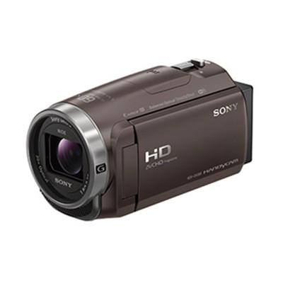 索尼 HDR-CX680  索尼(SONY)HDR-CX680 高清数码摄像机