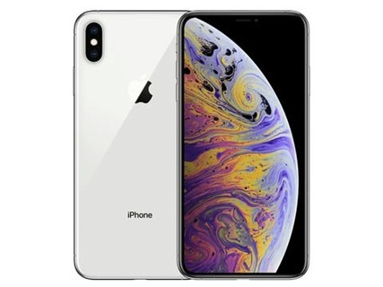iPhone XS Max 256GB 行货