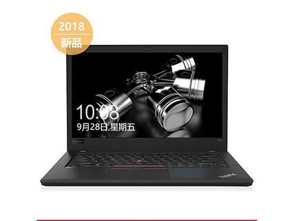 14寸笔记本I5-8250U/8G/1T+128G/2Gw10