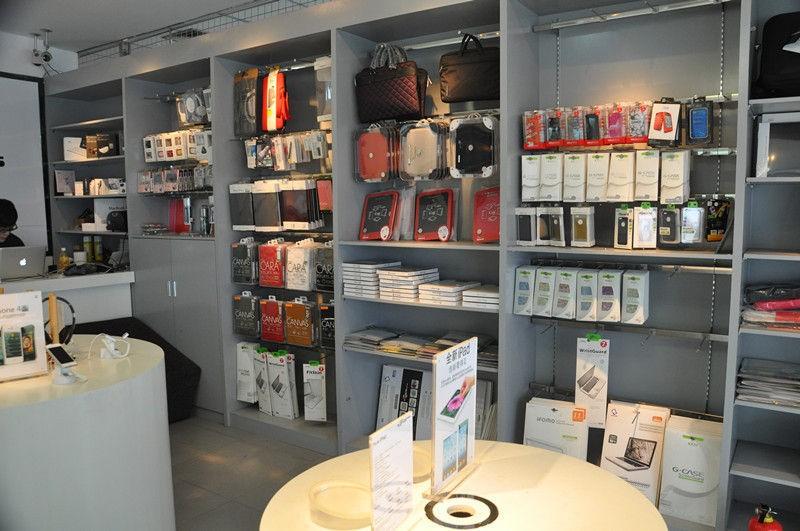 福州ui设计公司分享展示