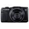 Canon佳能 SX710HS数码相机