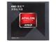 AMD 速龙 X4 860K(盒) 四