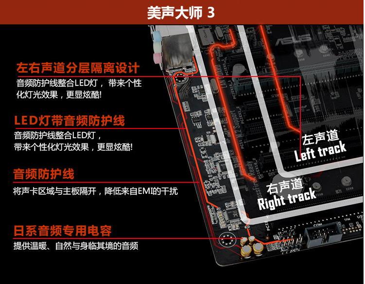 郑州华硕主板专卖郑州迈联科技华硕b250 plus新品来袭