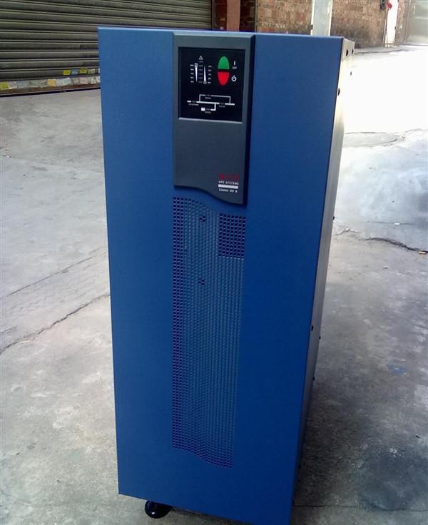 机房设备稳压ups电源梅兰日兰cometdx6k不低于8288